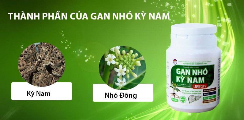 thao-duoc-day-lui-virus-viem-gan-b-4