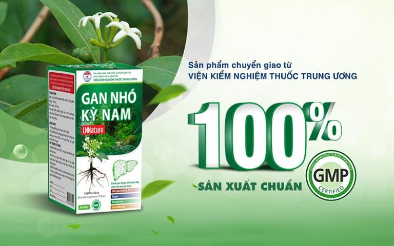 bi-viem-gan-virus-co-nen-uong-thuoc-nam-khong-3