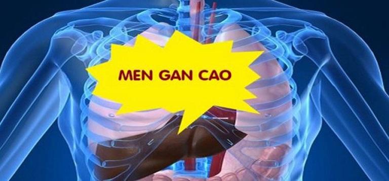 men-gan-cao-chua-the-nao-01