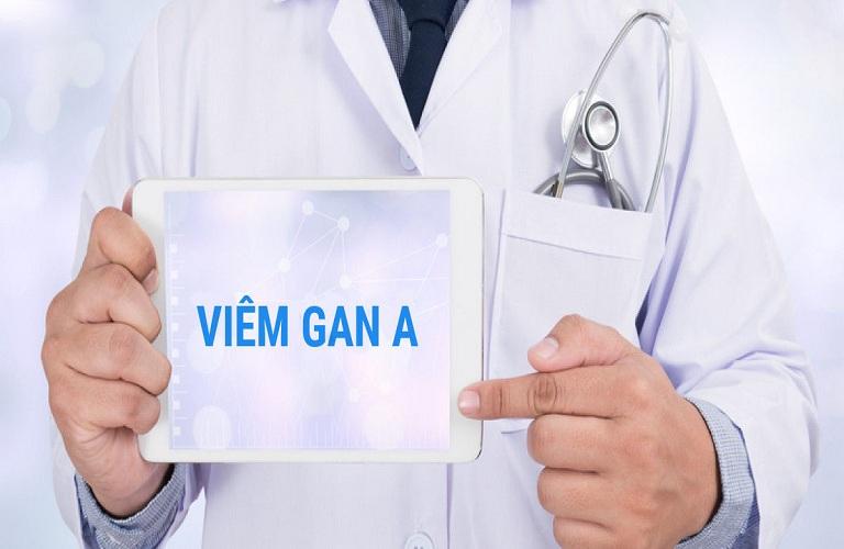 viem-gan-a-01